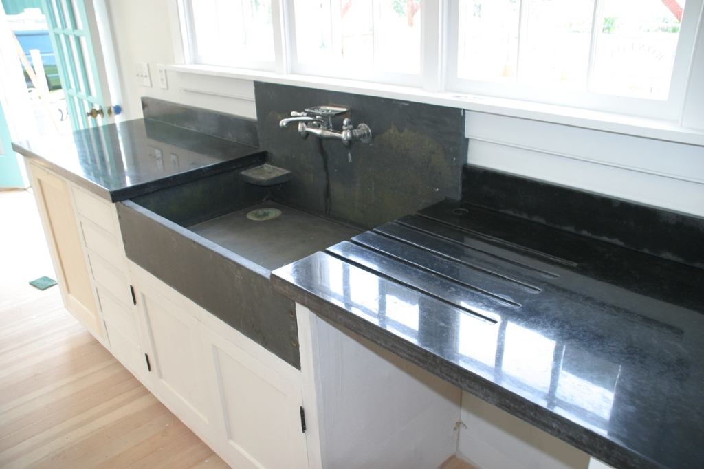 Concrete Kitchen Countertops Commercial Amp Residential